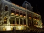hi_hnl_lights-4965_700w