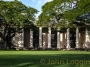 Hawaiʻi State Library