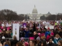 dc_womensmarch-4381_800w