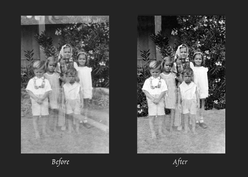 kids_before&after_c
