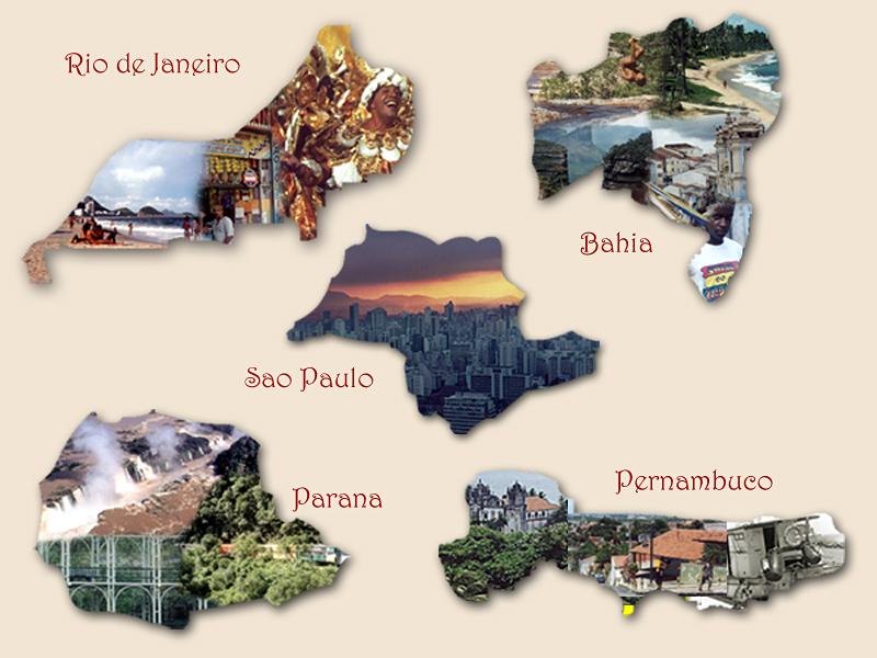 brazil_states_800w_f1e5d3
